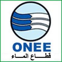ONEE-branche-eau-200.jpg