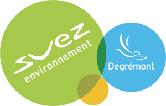 Suez - Degrémont